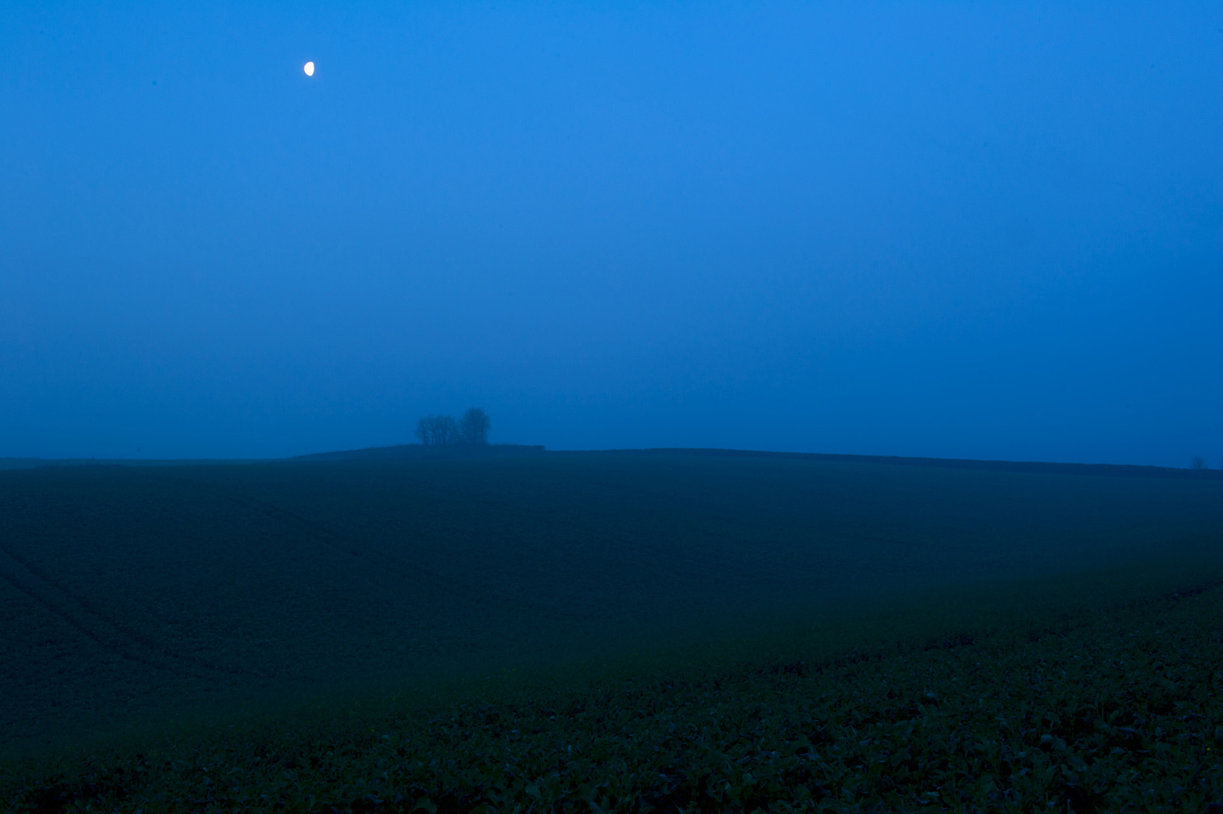moon_over_hookway_GV