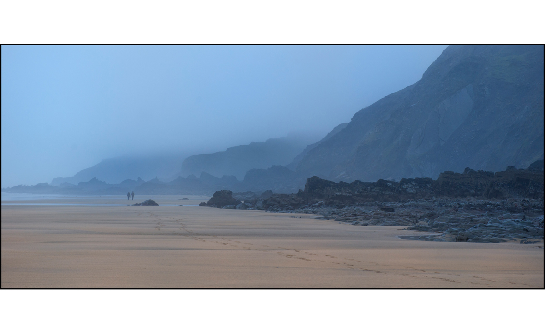 sandymouth_beach_cornwall